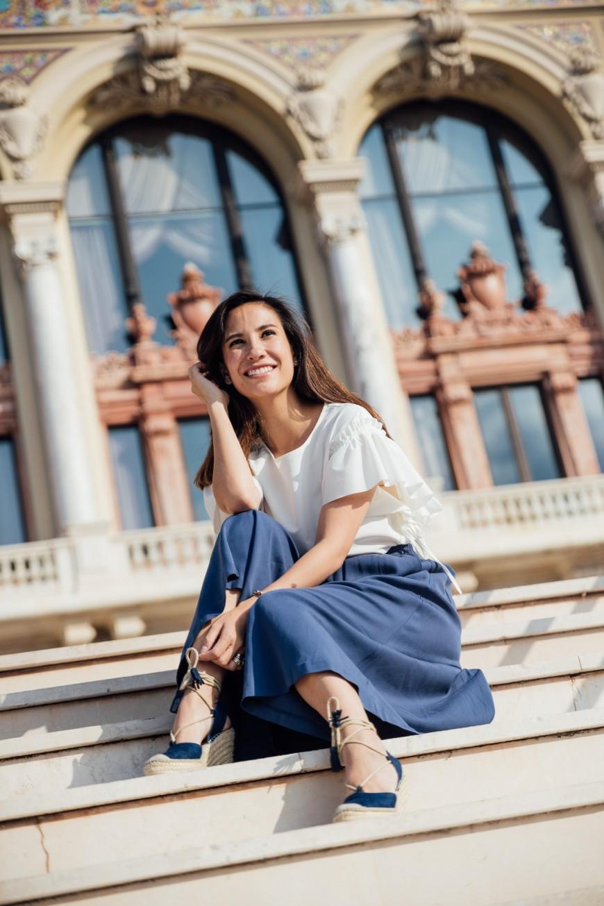Monaco photographer (3)