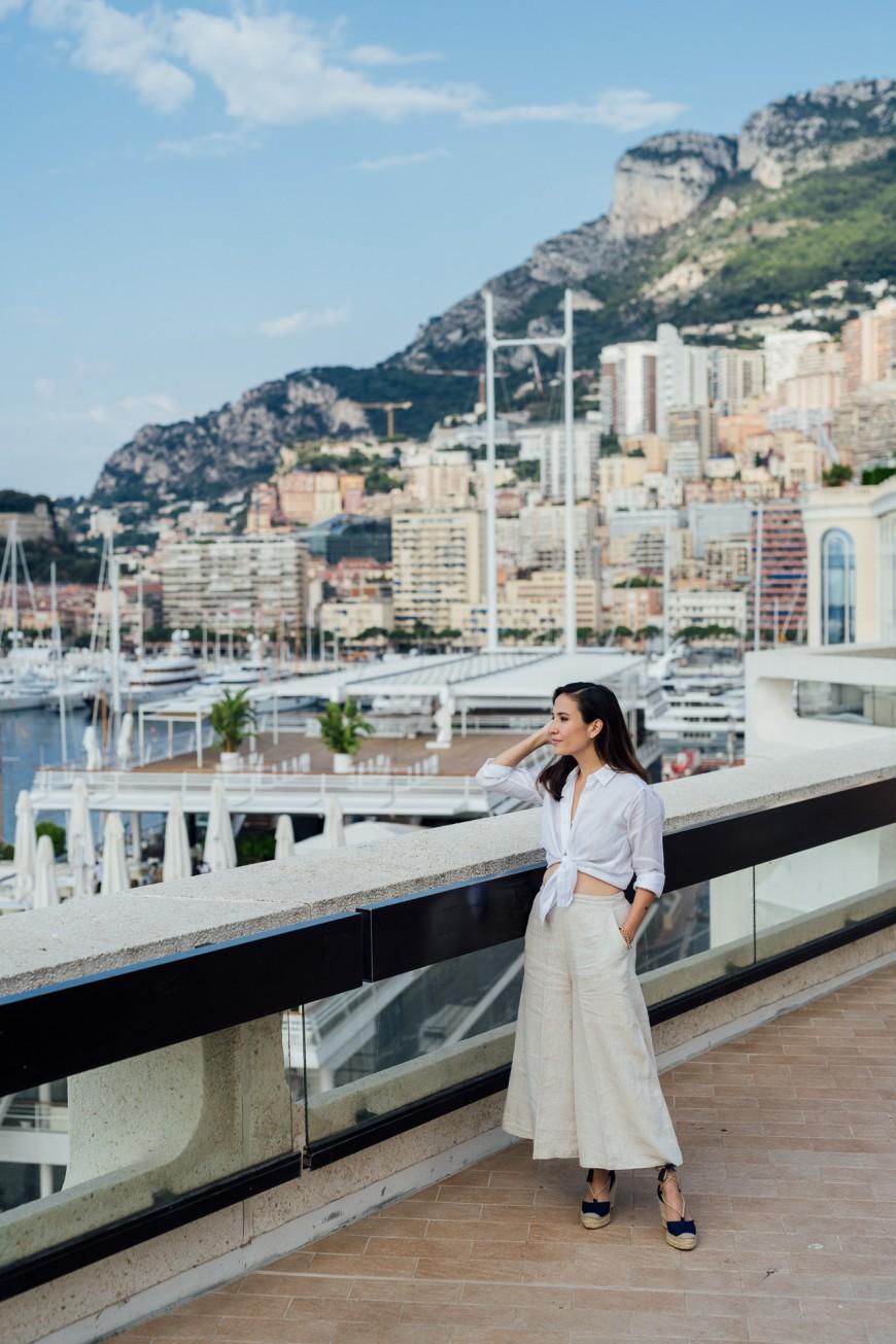 Monaco photographer (4)