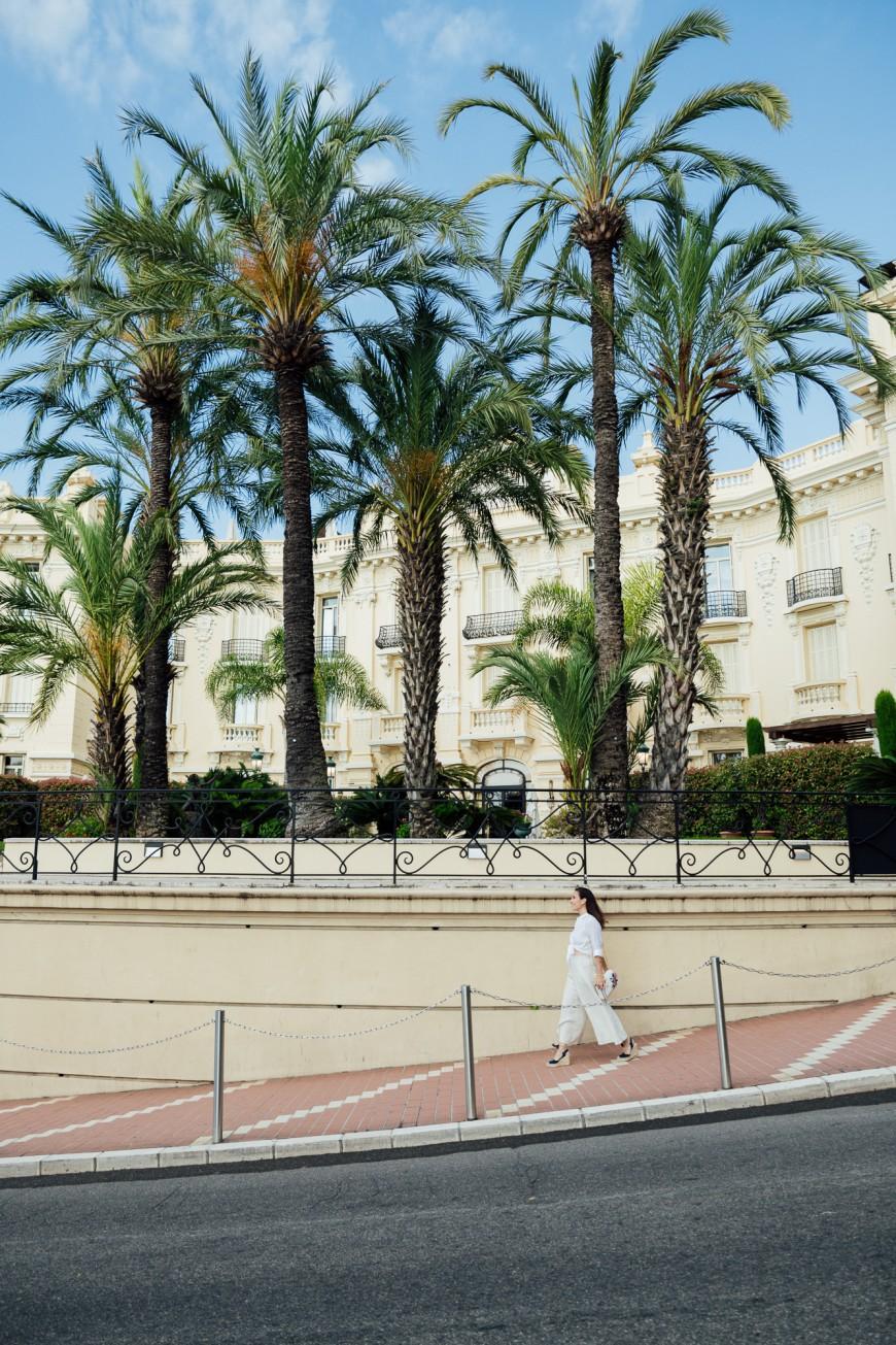 Monaco photographer (8)