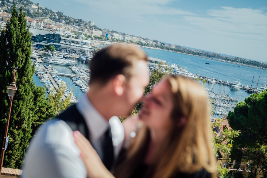 Proposal photographer in Cannes-Sam-Kristen-Cannes (20)