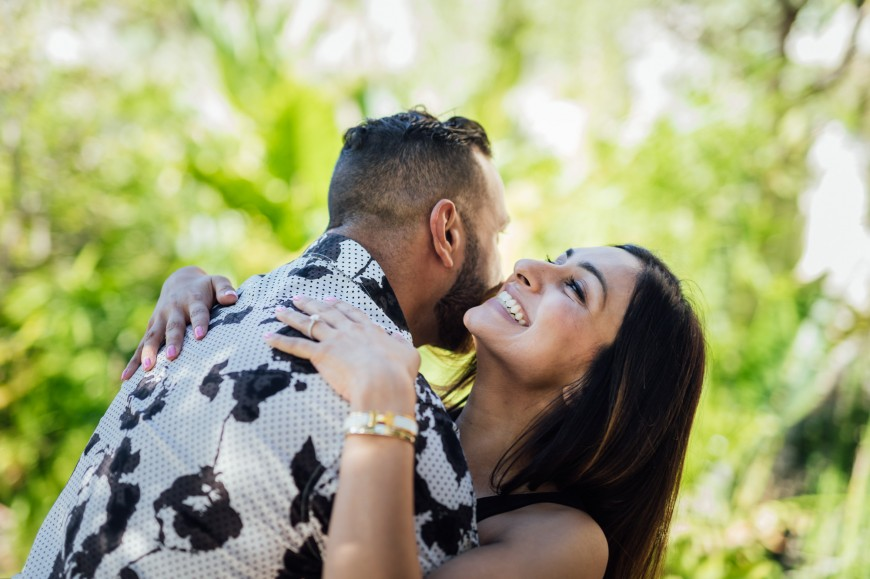 Eze proposal photographer (20)
