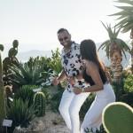 Eze proposal photographer (30)