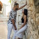 Eze proposal photographer (36)