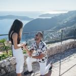 Eze proposal photographer (9)